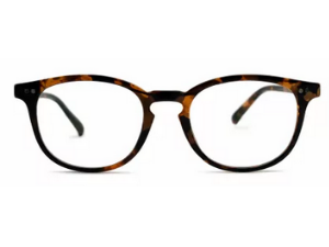 brýle meller bio
