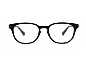 brýle meller fogo black