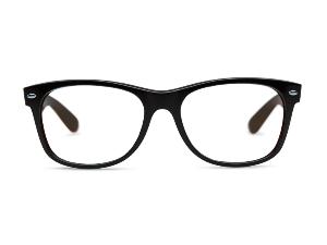 brýle rayban 20%