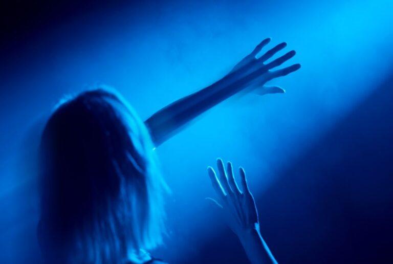 Co je to modré světlo? Jak nám škodí a jak se mu bránit?